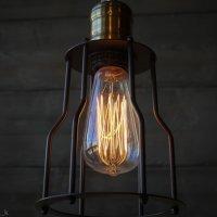 Gastropub 1.1 Lamp :: Евгений Погодин