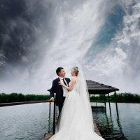 wedding :: Дмитрий Катин