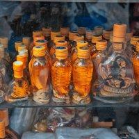Традиционняя Выпивка :: Alexander Dementev