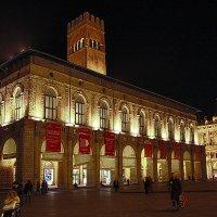Notte in Bologna # 2 :: M Marikfoto