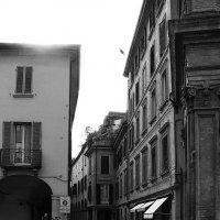 Улочка в старом городе :: M Marikfoto