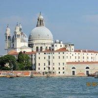 Венеция :: ovatsya /Ирина/ Никешина