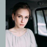 Саша! :: Максим Жидков