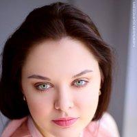 Алена :: Марина Киреева