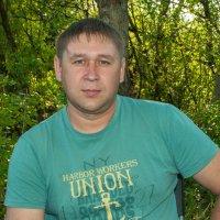 ,,, :: Алексей Желтухин