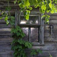 Заброшенный дом :: Marik no_name
