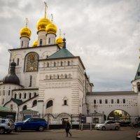 Санкт-Петербург :: Юрий Плеханов