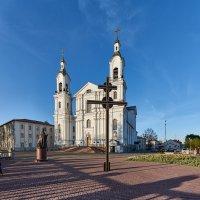 Белоруссия. :: Лонли Локли