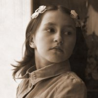 принцесса :: Dmitry
