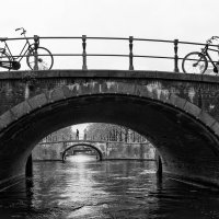 Амстердам :: ник. петрович земцов