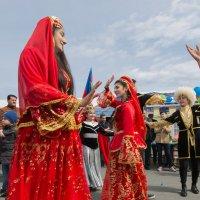 день независимости :: Игорь Карась