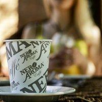 coffee time :: Сергей Завальный