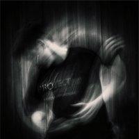 Скорость танца. :: Вера Катан
