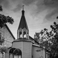 ortho-house /2017 :: Pasha Zhidkov