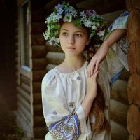 фото :: Ольга Комарова