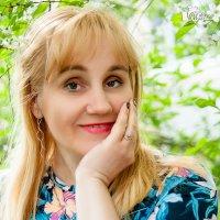 2 :: Екатерина Куликова