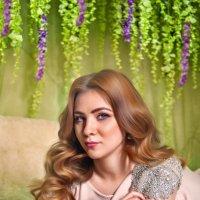 234 :: Kristina Ipatova
