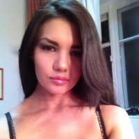 Mira Sheiner | Мира Шейнер :: Мира Шейнер