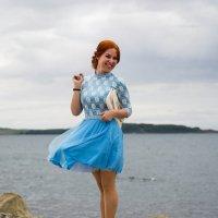*** :: Елена Зудова