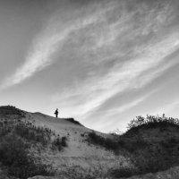 Фотограф - Человек, который всегда на высоте! :: Фёдор Куракин