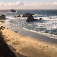 океан :: svabboy photo