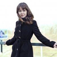Юлия :: Алексей Егошин