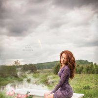 .... :: Irina Naumova