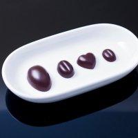 Шоколад :: Ирина Плотникова