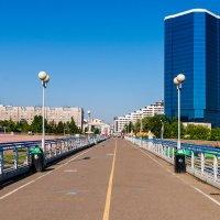 Вид на город :: Ruslan
