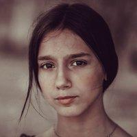 Диана :: Наталья Шевергина