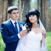 день х :: Svetlana SSD Zhelezkina