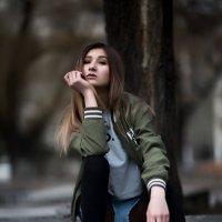 grunge_13 :: Валерий Чернышов