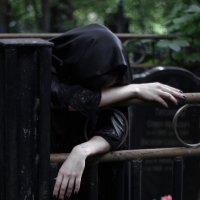 496 :: Михаил Менделеев