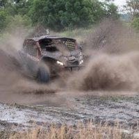 CAN-AM X RACE - 2017 - 9 :: Анатолий Стрельченко