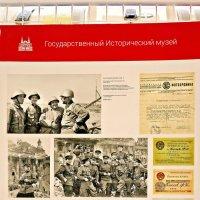 Фотокоры на войне... :: Кай-8 (Ярослав) Забелин