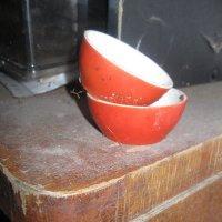Посуда :: Maikl Smit