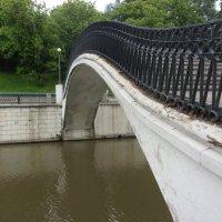 Мост :: елена