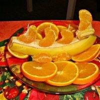 Аппетитно и полезно :: Лидия (naum.lidiya)