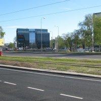Порт Таллин :: Владислав Плюснин