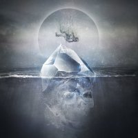 iceberg :: lana cardi