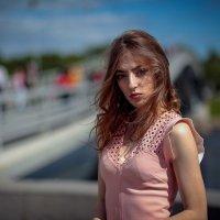 ((*** :: Евгений Никифоров