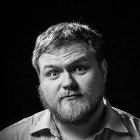 Ян :: Андрей Лошаков