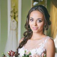 ... :: Юлия Сапрыкина