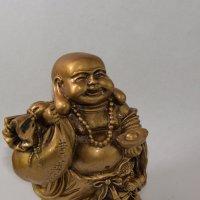 Хотей - японский символ достатка и богатства :: berckut 1000