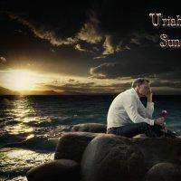 Sunrise :: Владимир Гурьянов