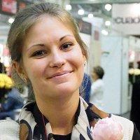 незнакомка или фотографиня :: Олег Лукьянов