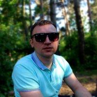 Виталий Даньков :: rkr101@mail.ru Даньков