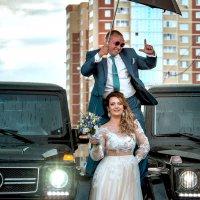 Gangnam Style :: Альберт Ханбиков