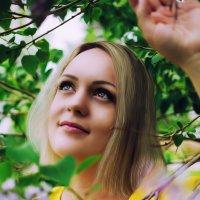 1 :: Наталья Батракова