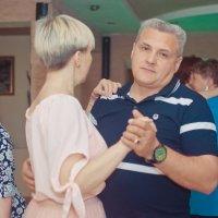 ........... :: Борис Шевченко